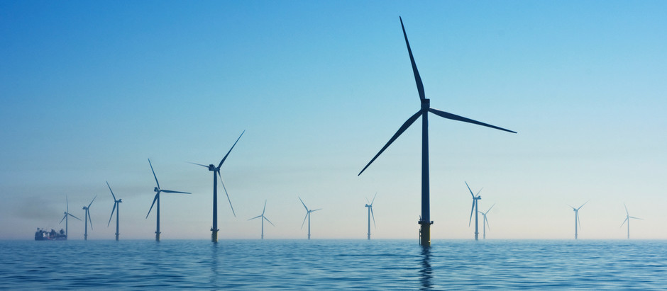 Renewable Energy and Climate Change: An Introduction