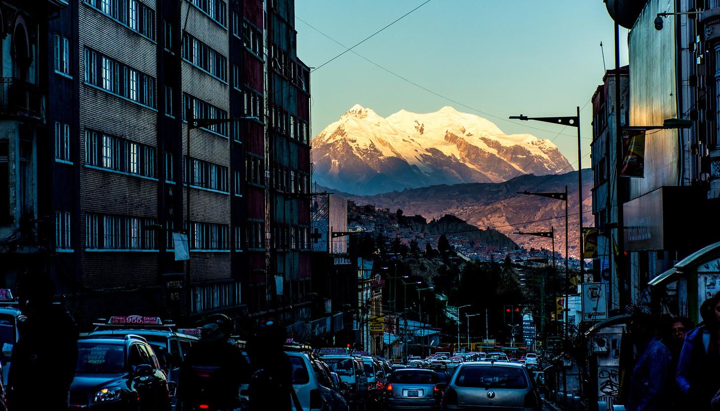 LaPaz_[Landscape]_-_Copyright_©_2018_And