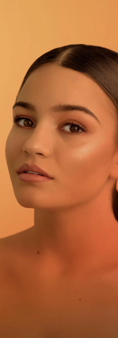 Beauty [DebbieMitlmeier]1.jpg