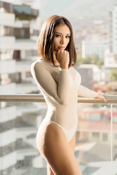 VanessaVargas003 [Serie1]