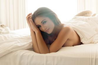 VanessaVargas001 [Serie1]