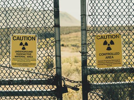 Nuclear vs Renewables: Tackling the debate.