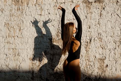 Portfolio_[Daniela_Ruiz]_-_Copyright_©_