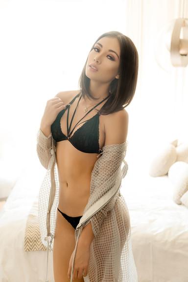 VanessaVargas002 [Serie3]