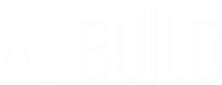AD_Build Logo.png