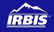 Irbis.png