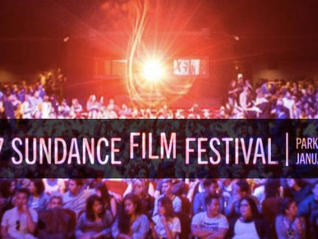 FREE English Language Consulting for 2017 SUNDANCE FILM FESTIVAL WEEK