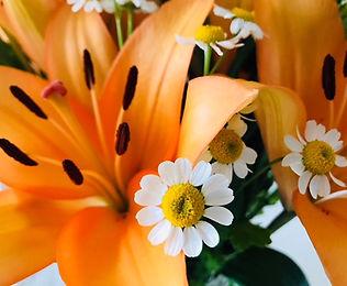 myheartflowers.jpg