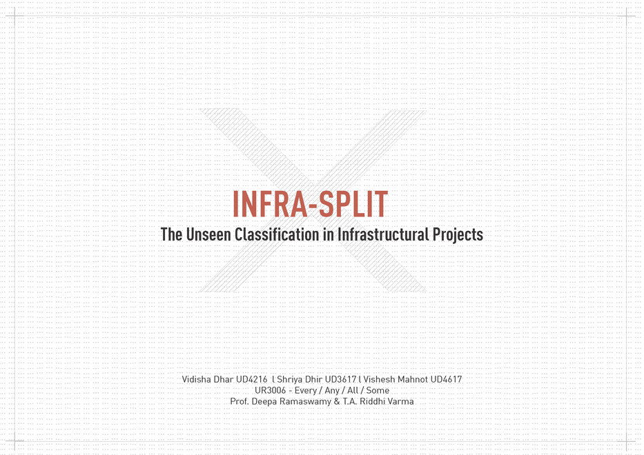manual_infrasplit_Page_01.png