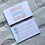 Thumbnail: 350gsm Double sided Standard Business Cards