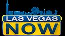 Las Vegas Now Live