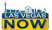Las Vegas Now Live