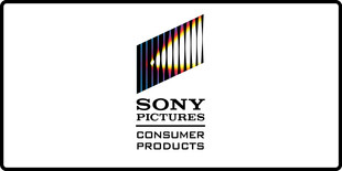 Sony Consumer Products