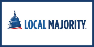 Local Majority
