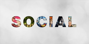 Sony Social Activations