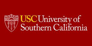 USC Designs