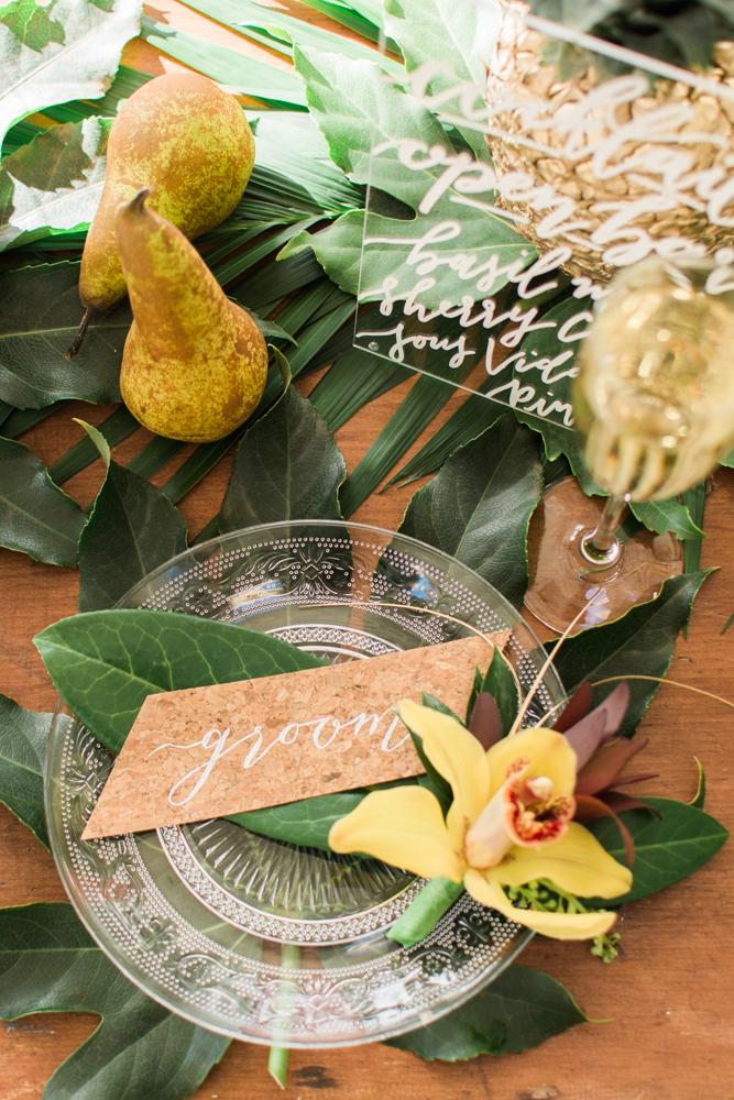 WallflowerPhotography_tropicalinspired-41