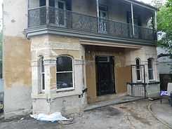Lead-Paint-Removal-at-Newtown.jpg