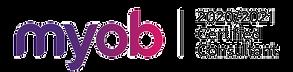 CC-Logo-20_21_edited.png