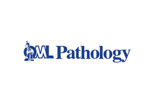 QML Pathology