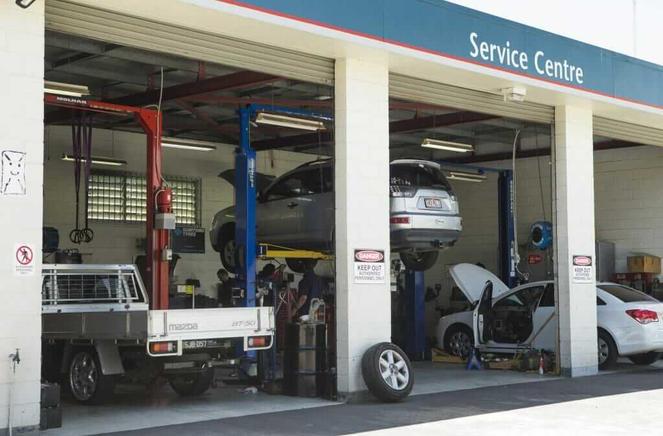 Ultimate Auto Care
