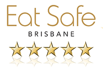 Brisbane-School-Campsite-Five-Stars.bmp