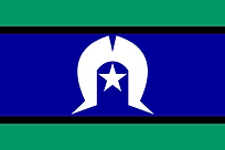 1200px-Flag_of_the_Torres_Strait_Islande