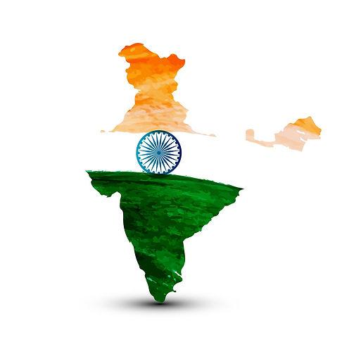 Indiamapimageflag.jpg