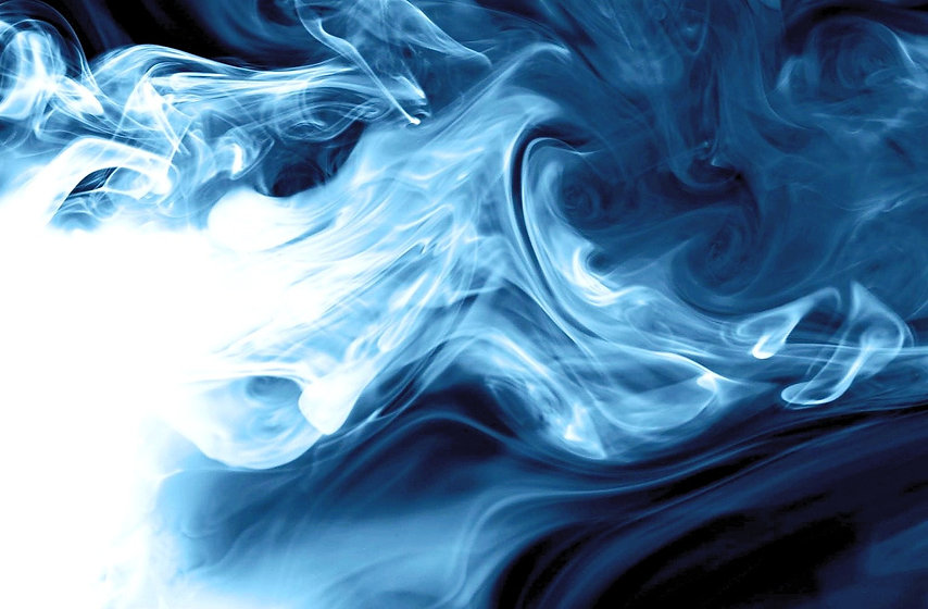 photography-smoke-abstract-painting-wallpaper_edited_edited.jpg