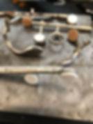 Clarinet Repair Services