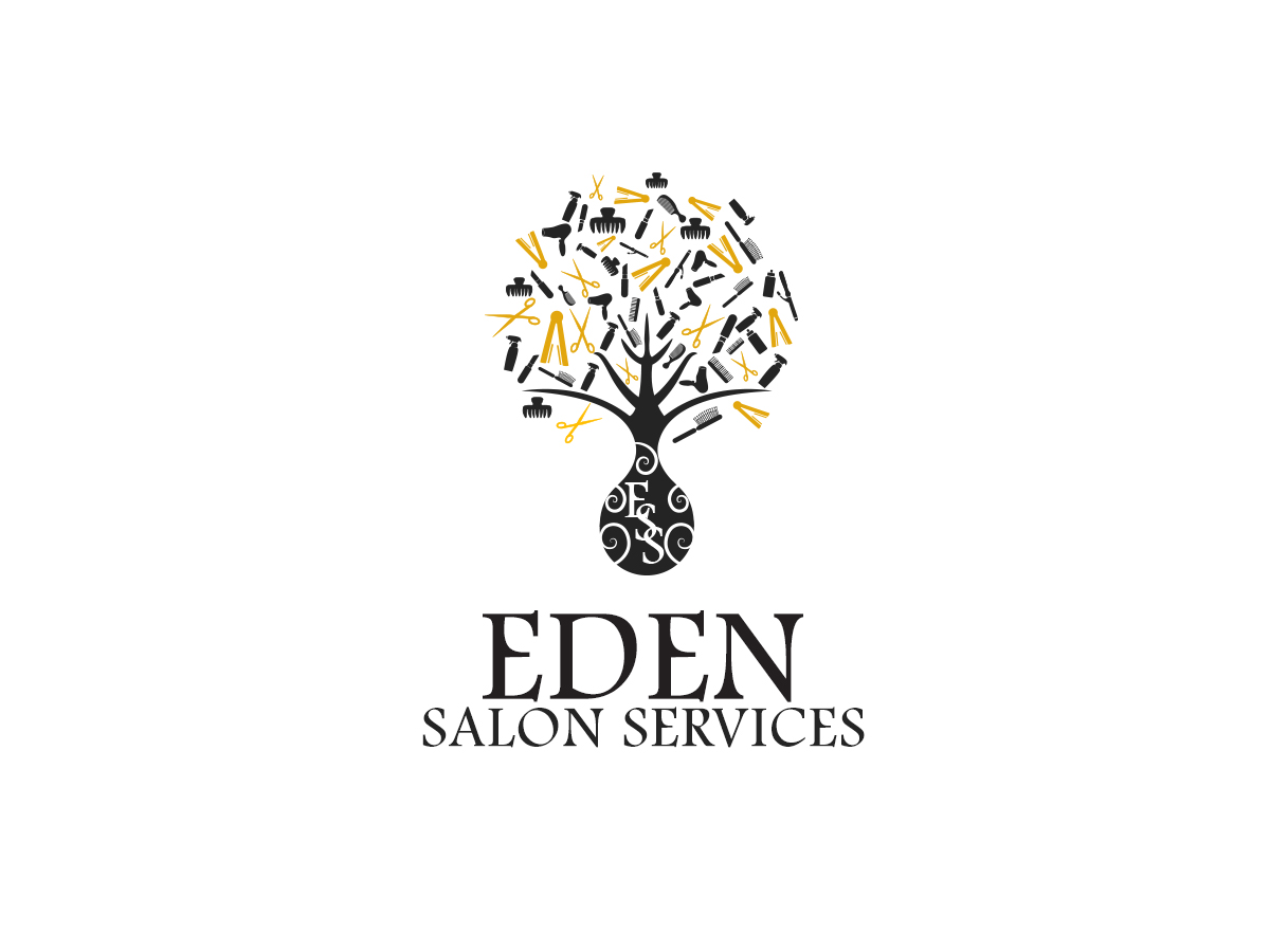 Eden Salon Services Update 2
