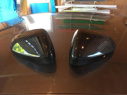 edge st carbon mirror cap preorder