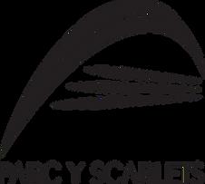 Parc-y-scarlets-logo-BLACK.png