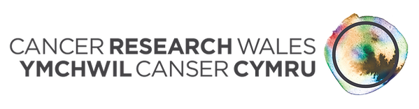 crw_logo_bilingual.png