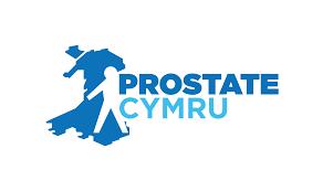 Prostate Cymru.png