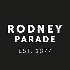 Rodney Parade Du.jpg