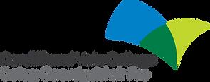 CAVC Logo.png