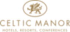 Logo CelticManorResort_Gold_HR.png