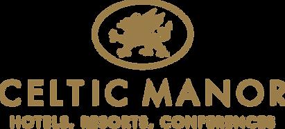 Logo CelticManorResort_Gold_HR.png
