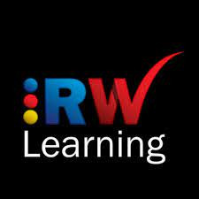 RW Learning: Back For More