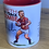 Thumbnail: Signed Gareth Anscombe Mugby