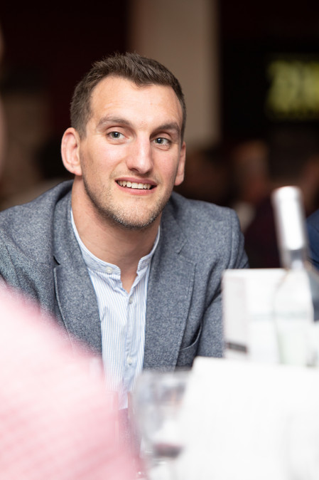 Sam Warburton head shot 218 Evnts.jpg
