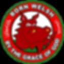 Logo Wales 2 Win.png