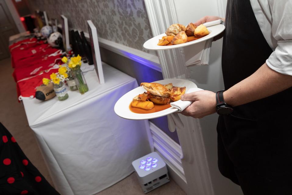 Jurys Food 218 Events Wales v Italy.jpg
