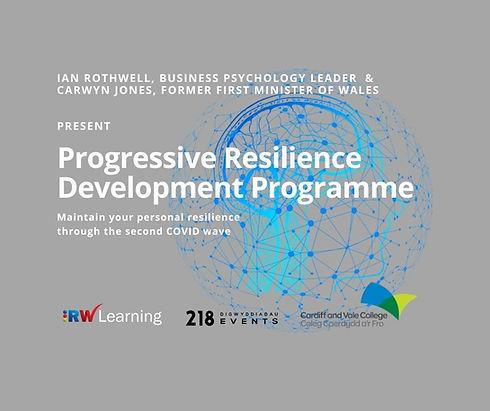 Progressive Resilience.jpg