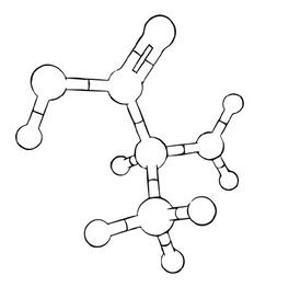 aminoacid.png