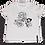 Thumbnail: Kit t-shirt passion skate + 4 felt tip pens Omy