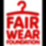 fair_wear.png