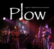 Saturday July 24 – Plow