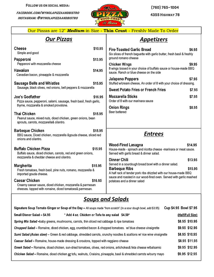 New Limited Menu A Side-page-001.jpg